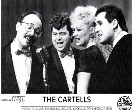 Cartells_WVIT_promo_shot-2